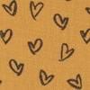 ocker-gelb